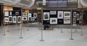 MCC Exhibition