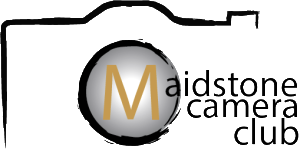 MCCcamera-Logo