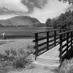 Bridge at Buttermere