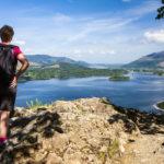 Surprise View - Lake District
