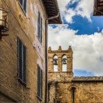 Tuscany Village