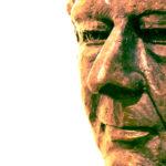 Bronze age thinking