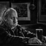 Grumpy Old Man by Tess Salmon LRPS CPAGB BPE1 - 18